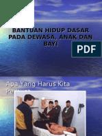 5. BHD