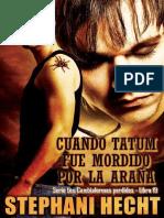 CUANDO TATUM FUE MORDIDO POR LA ARAÑA FINAL.pdf