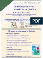 Aspectos-didacticos Gabriel Pinto1