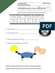 ds82-dna replication laboratory