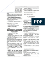 Codigo Tributario DS 133-2013-EF.pdf