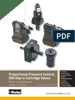 Parker Valve Industrial DIN Slip-in Cartridge Valves.pdf