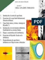 FC_Capa Limite - Turbulencia