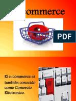 e- commerce.pptx