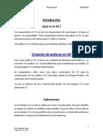 158176711-Tecnologia-3D