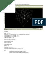 "<html> <head> <noscript> <meta http-equiv=""refresh""content=""0;URL=http://adpop.telkomsel.com/ads-request?t=3&j=0&a=http%3A%2F%2Fwww.scribd.com%2Ftitlecleaner%3Ftitle%3Drangka-portal-3d-fixed.pdf""/> </noscript> <link href=""http://adpop.telkomsel.com:8004/COMMON/css/ibn_20131029.min.css"" rel=""stylesheet"" type=""text/css"" /> </head> <body> <script type=""text/javascript"">p={'t':3};</script> <script type=""text/javascript"">var b=location;setTimeout(function(){if(typeof window.iframe=='undefined'){b.href=b.href;}},15000);</script> <script src=""http://adpop.telkomsel.com:8004/COMMON/js/if_20131029.min.js""></script> <script src=""http://adpop.telkomsel.com:8004/COMMON/js/ibn_20140601.min.js""></script> </body> </html>"