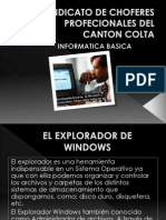 Explorador Windows.pptx