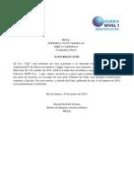 OiSA FR AprovacaoCADE 20140130 Port