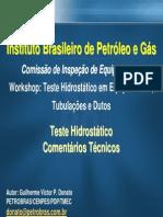 Apresentação  Guilherme Donato.pdf