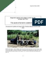 rapport-fidji.pdf