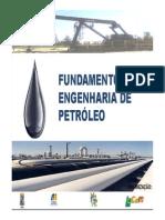 Geologia de Petroleo _ UFPB_ Prof_ Marcela_Marques_Vieira