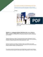 19-02-2014 Puebla Noticias - Moreno Valle inaugura Centro de Salud en Chilchotla por 8.8 mdp.pdf