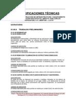 estructuras_modulos