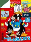 Le Journal de Mickey N 3216 5 Au 11 F Vrier 2014