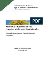 Manual Reforestacion Vol2