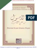 al-ushul (2)