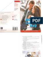 MIKE´S LUCKY DAY pdf