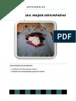 Catalogo de Manualidades
