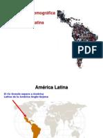 caracteristicasdemograficasdelatinoamerica-110418105924-phpapp01.pptx