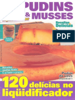 Pudins e Musses_Ano 6 N.38_ScanbyLMD