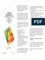 triptico2-principios_pedagogicos