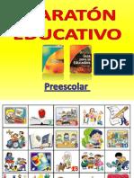 maraton-preescolar