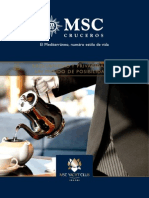 Catalogo_MSC-Yacht-Club.pdf