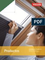 Catálogo Velux 2012.pdf
