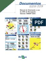 Doc.229finalizado.pdf