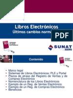 LIBROS ELECTRONI ULTIMOS CAMBIOS NORMATIV _27_01_2014.pdf