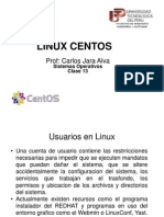 Semana13 Sistemas Operativos 2013 II
