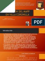 Urba.pdf