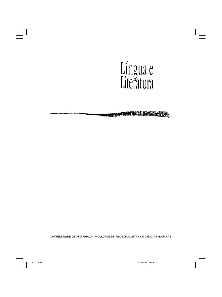 Lingua e lit 27 fandeluxe Image collections