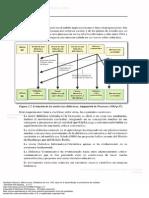 Didactica en el siglo XXI ejes de aprendizaje y enseñanza con calidad pag 111-130
