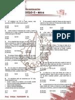 Pps2014c(PDF)-II Seminario de Rm Ciclo c 2014