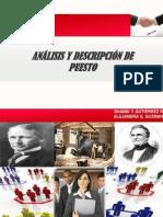 anlisisydescripcindepuestos-100821200337-phpapp01