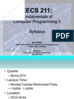 lecture01-syllabus