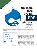 DrupalCamp_2012_odt
