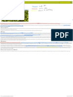 sustainabletable org 2014-02-04 12-27