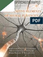 Cognitive Elements