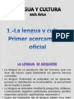 lengua y cultura raul avila.pptx