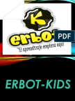 Erbot