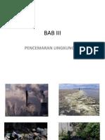 BAB III-1 PP new (dari dosen)
