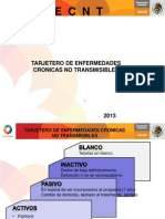 4 Manejo Del Tarjetero Actualizado Agosto 2012 Para Imprimir Hasta Marzo 2013