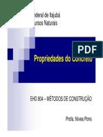 Aula4_Propr_Concreto