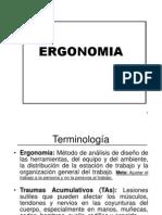 ERGONOMIA-2