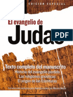 Evangelio Judas - National Geographic