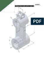 EXAMEN PRACTICO DE AUTO CAD III.pdf