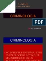 CR4IMINOLOGIAC