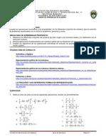 Guia Algebra Extra 2012 2